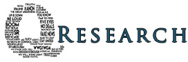 Qresearch